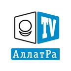 allatra.tv