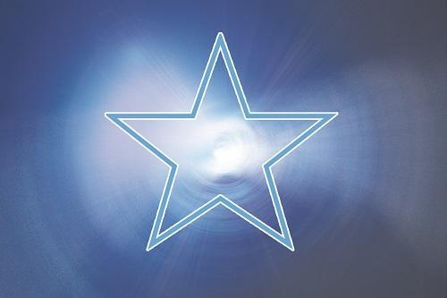 Hvězda jako symbol