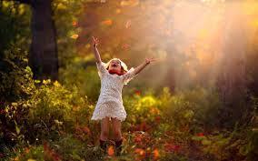 Magie pozitivního myšlení - cesta ke štěstí, nebo útěk před životem?