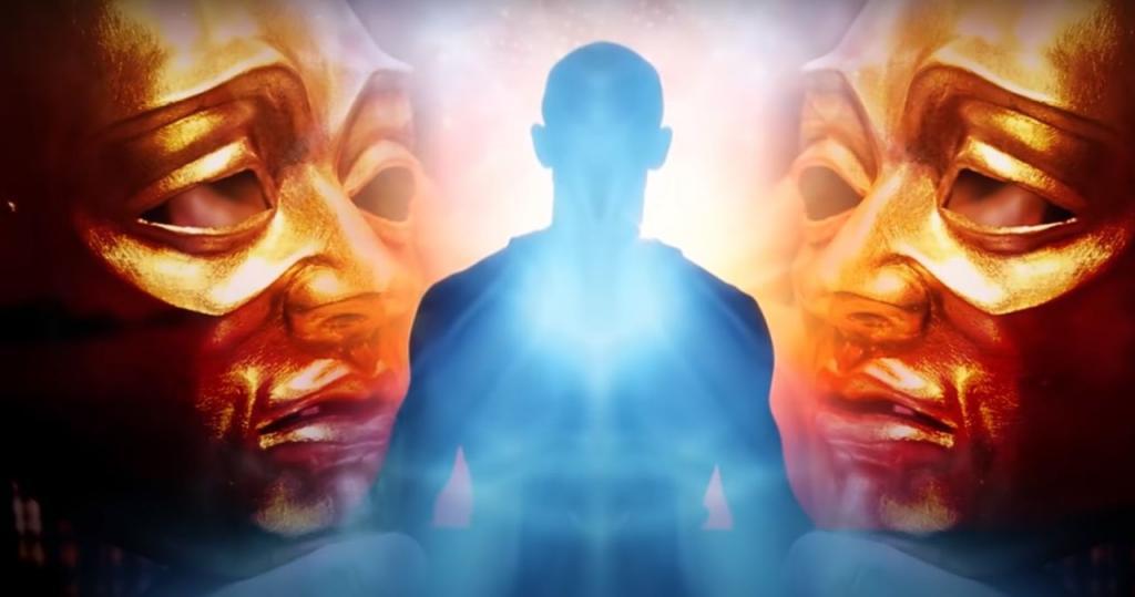 Čo v ľuďoch vyvoláva strach pred prorokmi?
