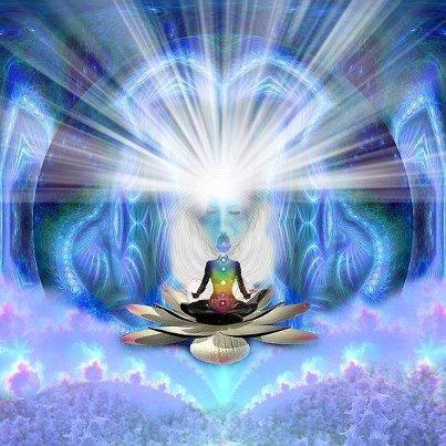 Otázky k Bódhisattvovi: Co je podstatou reinkarnace?