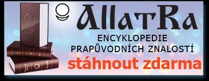 ALLATRA - celá kniha ke stažení