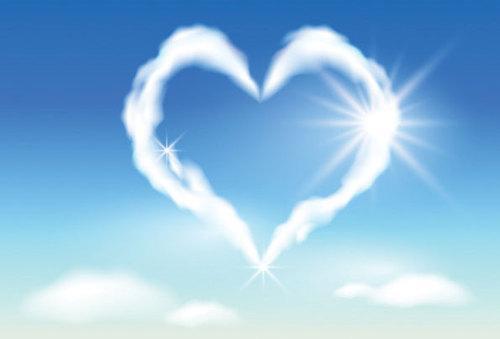 Jedno srdce