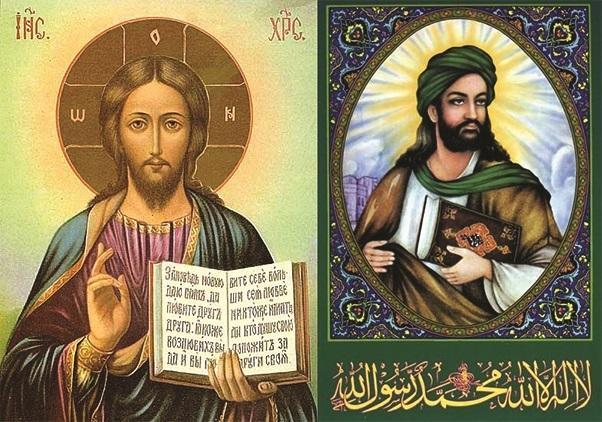 Proč Proroci neprosí Boha  o pozemské statky?