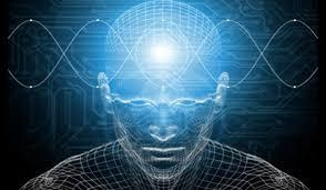 Jak funguje naše myšlení - 2