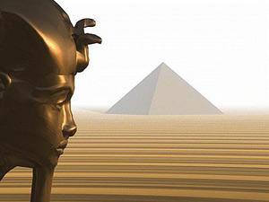 Imhotep- Sensei ze Šambaly 4. díl