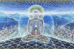 Příroda elektromagnetického pole