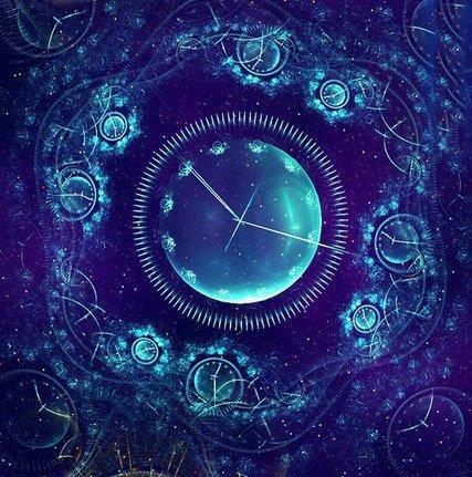 Rozdiel medzi oficiálnymi hodnotami času životnosti neutrónu a hodnotou allatu