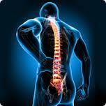 Co je to osteochondróza páteře - pokračování