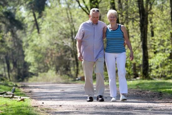 Léky neléčí osteochondrózu
