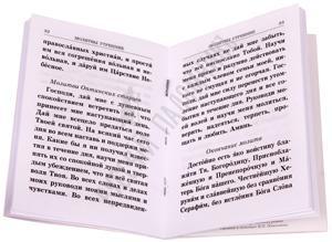 Brožura: Agapit Pečerský - první slovanský lékař