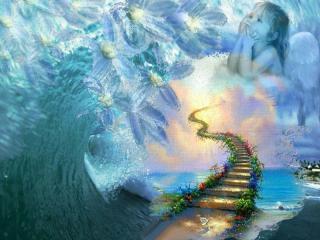 Cesta za poznáním