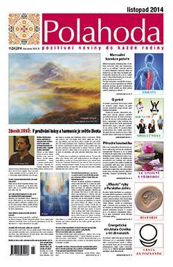 Polahoda 11/2014