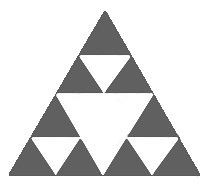 67_1_1_tr