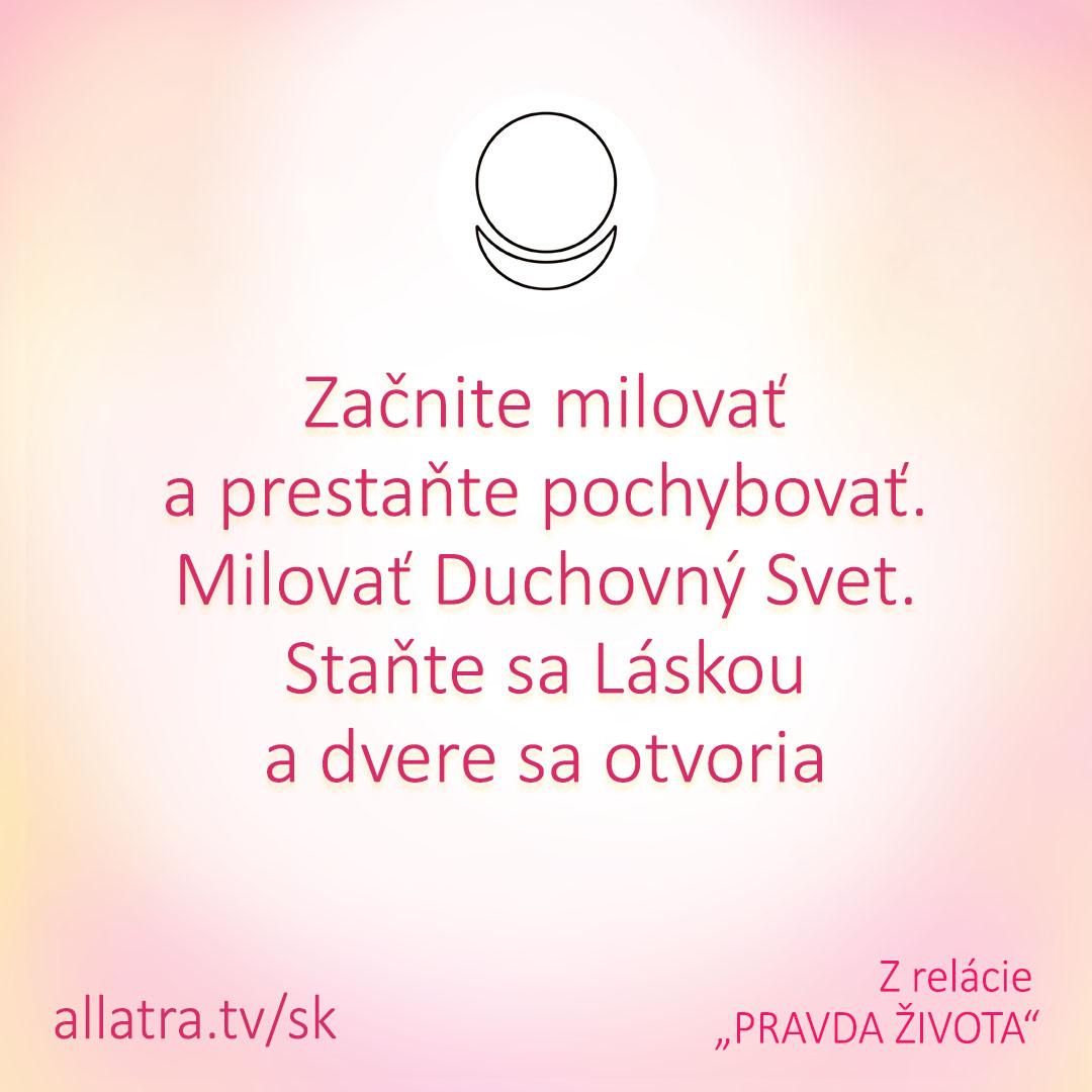 _начните любить_соц.сети_sk