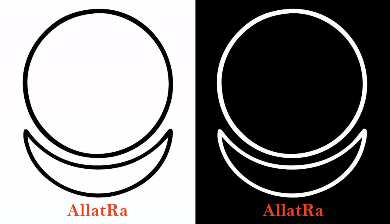 allatra-chernaja-na-belom-allatra-belaja-na-chernom_1