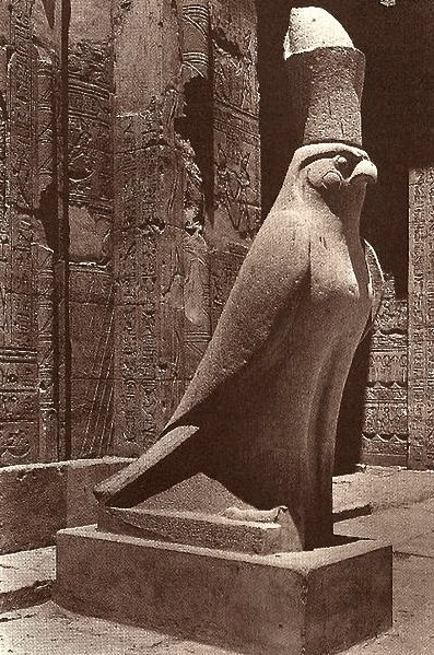 drevnij-egipet-sokol