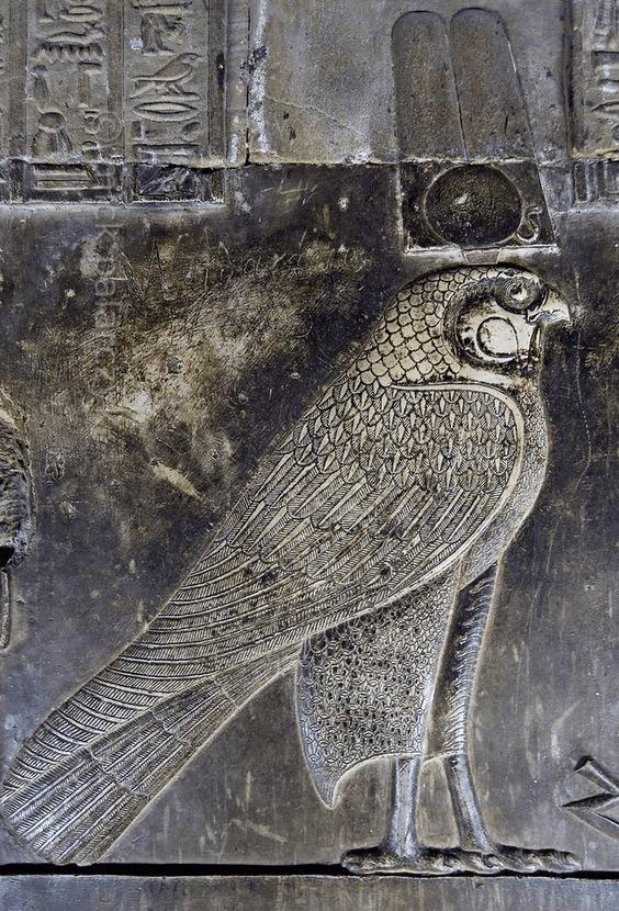 drevnij-egipet-sokol2