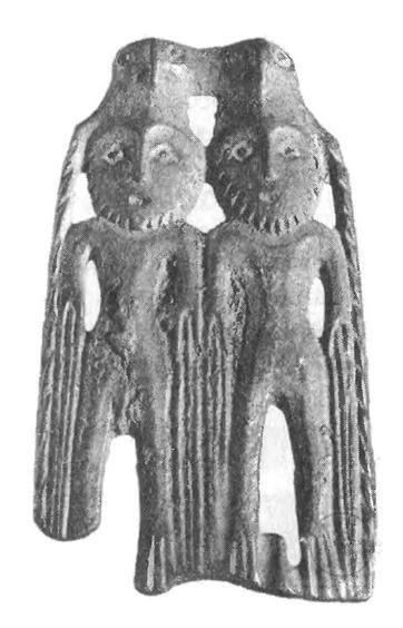 figura-bliznecov-yomu-i-vojpelja