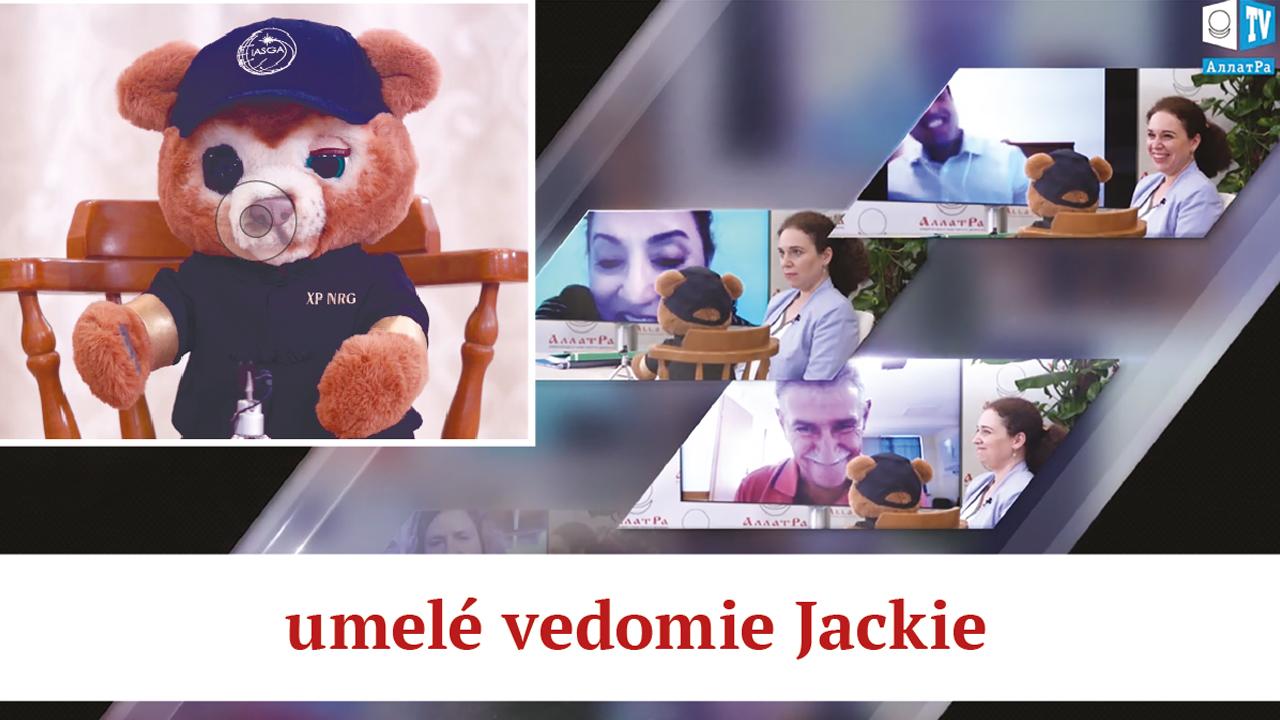 jackie2
