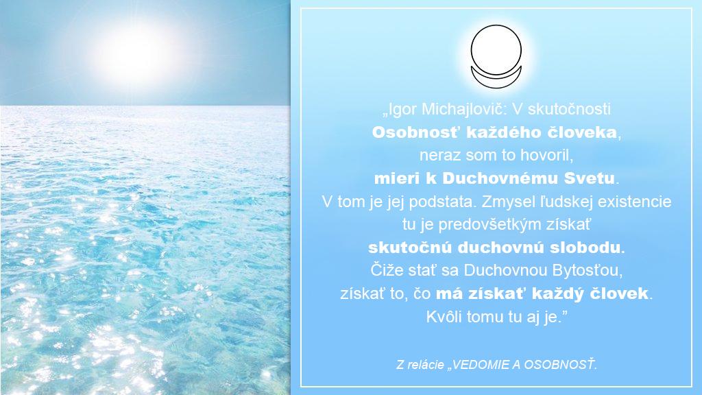lichnosti-lubogo-cheloveka-stremitsa-k-miru-duhovnomu_sk