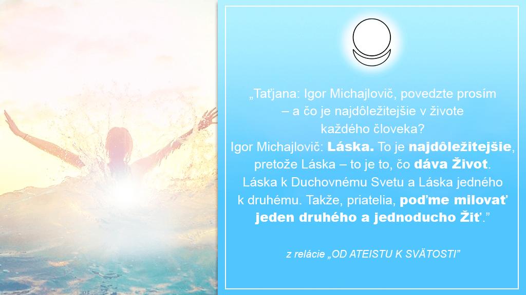 ljubov-dajet-zhyzn_sk