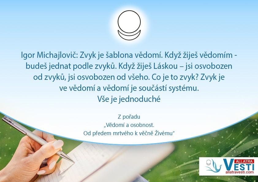 obrázek_3_CZ-min