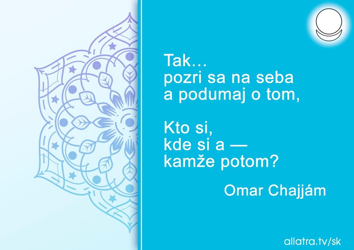 obr_1_sk