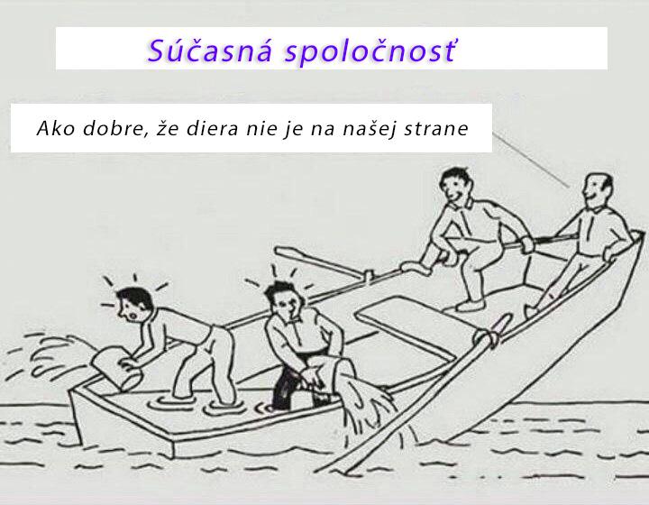 všeci na jednej lodi_sk_1