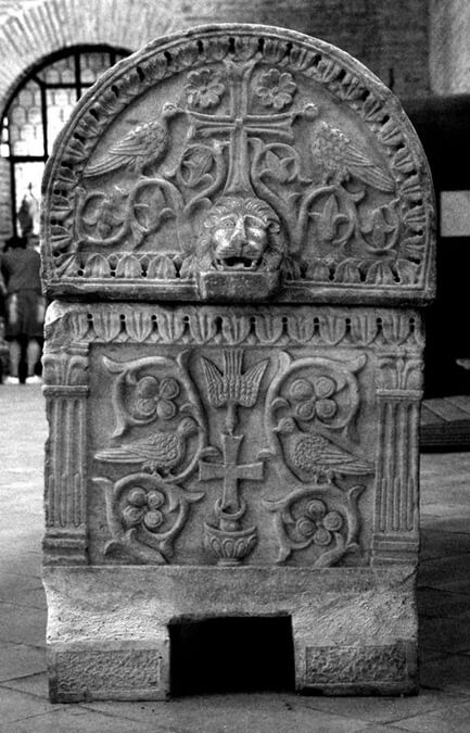 vizantijskaja-kamennaja-plita