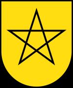 zvězda_7